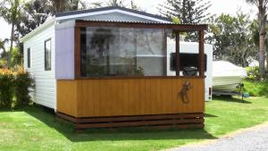 Photo of Hevs And Arfy's Accommodation