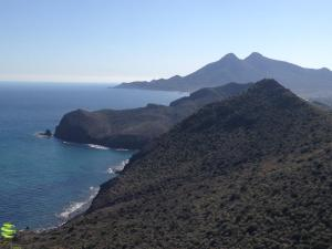 Photo of Cabo Nature