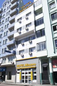 Photo of Minuano Express Hotel