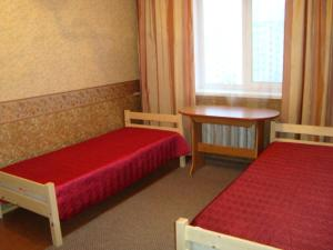 Photo of Tobolsk Hostel