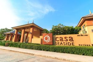 Photo of Beach Casa Seaside Rayong