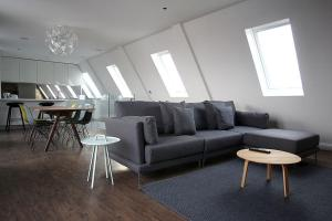 Photo of Hop Art House Serviced Apartments