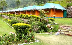 Photo of Shikhar Nature Resort