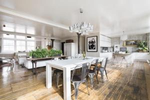 onefinestay - Shoreditch apartments in London, Greater London, England