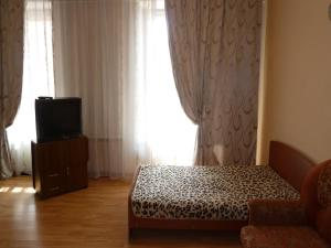Photo of Apartment Yamskaya 11