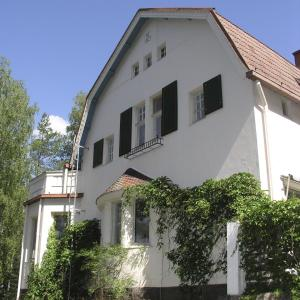 Photo of Villa Rainer