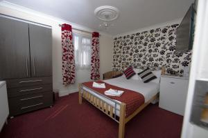 Photo of Royal Guest House 2 Hammersmith
