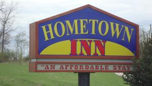 Photo of Hometown Inn