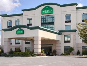Photo of Wingate By Wyndham (Lexington, Va)