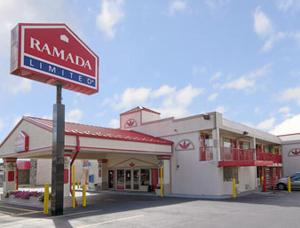 Photo of Ramada Limited Cockeysville