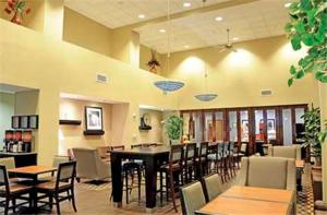 Hampton Inn & Suites Flowery Branch - Flowery Branch, GA 30542 - Photo Album