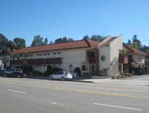 Photo of Knights Inn Woodland Hills