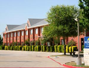 Photo of Microtel Inn & Suites By Wyndham Arlington/Dallas Area