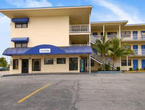 Photo of Travelodge Fort Lauderdale