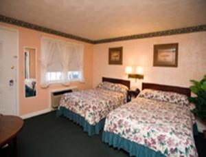 Photo of Knights Inn Seekonk