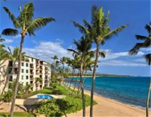 Photo of Kihei Beach Resort By Property Management Inc