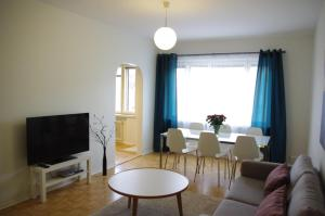 Photo of Borent Suite Apartment