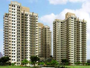 Photo of Rda Taguig   Cypress Towers Condominium