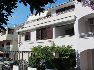 City Apartmani Ana 1