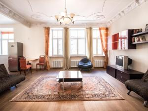 Photo of Comfy Riga Old Town Apartment