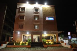 Photo of Best Western Tirupati
