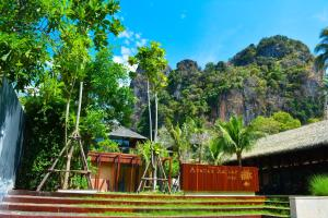 Photo of Avatar Railay