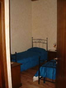 Photo of B&B A Casa Di Nonna