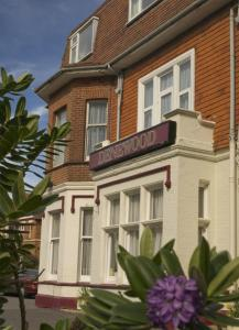 Albergo Denewood Hotel - Bournemouth - South West - Regno Unito