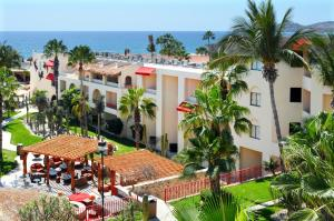 Photo of Royal Decameron Los Cabos   All Inclusive