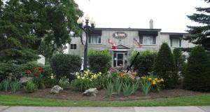 Photo of The Inn At Lock Seven