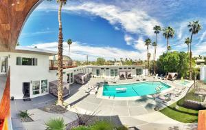 Photo of The Wesley Palm Springs