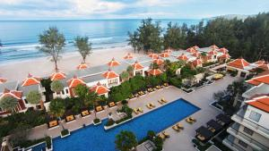 Photo of Mövenpick Resort Bangtao Beach Phuket