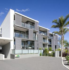 Photo of Quest Mount Maunganui Serviced Apartments