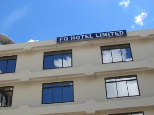 Photo of Fq Hotel Limited
