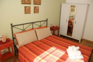 Bed and Breakfast B&B El Brumista, Milan