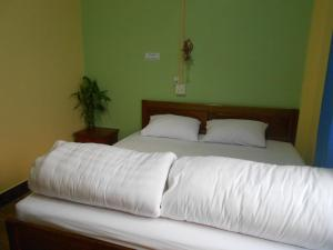 Photo of Chinthima Guesthouse