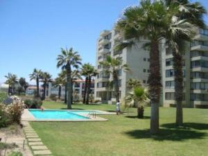 Photo of Apartment Del Mar Serena