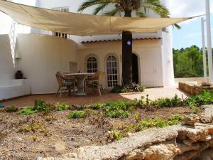 Holiday Home Tari San Jose - Cala Tarida