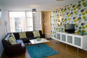 Horizon Apartments - Amethyst House in Milton Keynes, Buckinghamshire, England