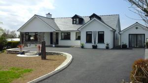 Photo of Donemark Rise B&B