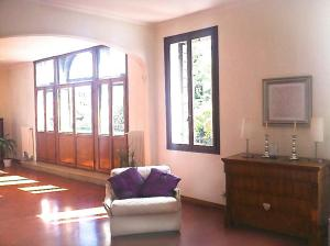 Charming Apartments - AbcAlberghi.com