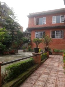 Photo of Pradhan House   Home Stay