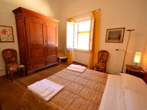 Appartamento Apartment Oriuolo Firenze, Firenze
