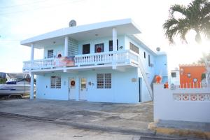 Photo of Playa Apartments
