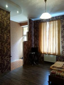Gostevoy Apartment, Affittacamere  Vinnytsya - big - 44