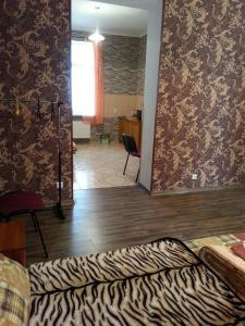 Gostevoy Apartment, Affittacamere  Vinnytsya - big - 46