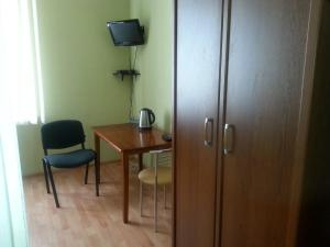 Gostevoy Apartment, Affittacamere  Vinnytsya - big - 20