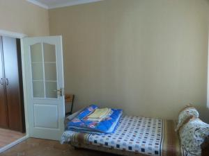 Gostevoy Apartment, Affittacamere  Vinnytsya - big - 18