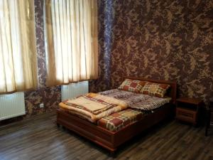 Gostevoy Apartment, Affittacamere  Vinnytsya - big - 42