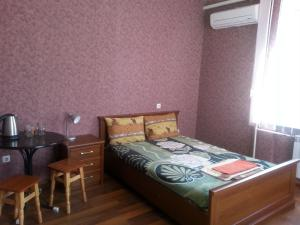 Gostevoy Apartment, Affittacamere  Vinnytsya - big - 2